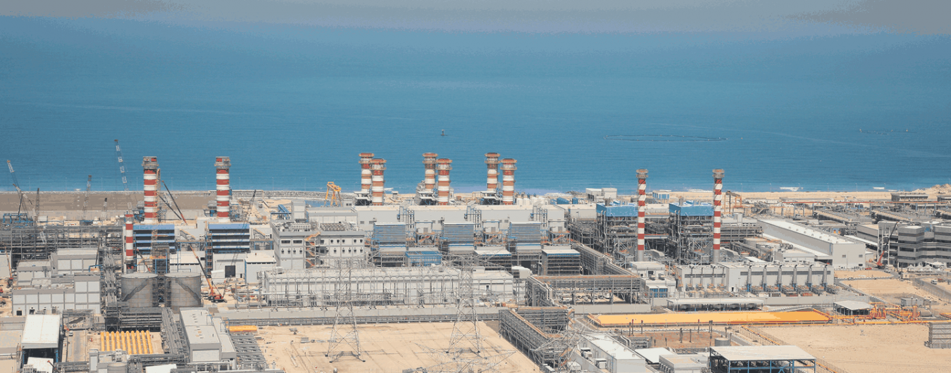water-desalination-plant