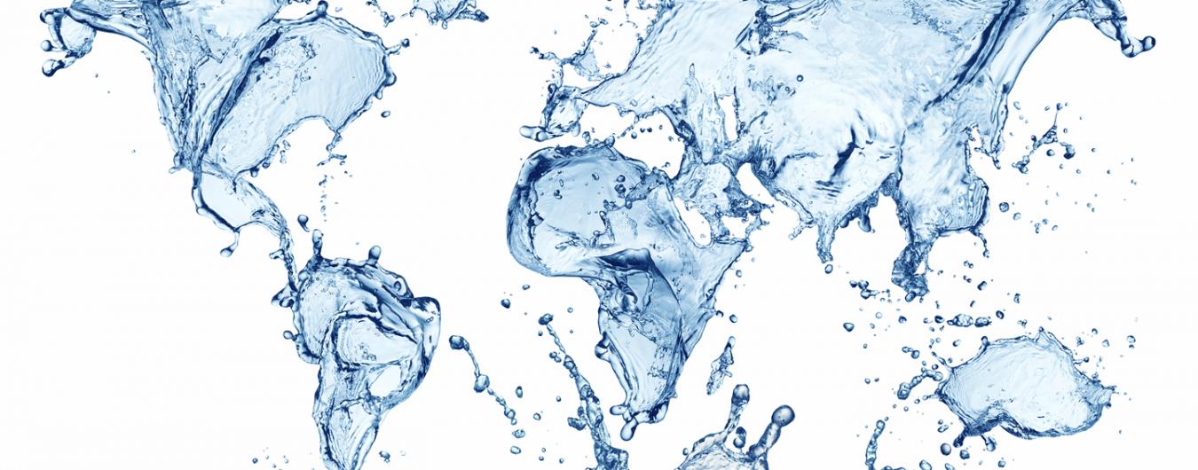 water-splash-world